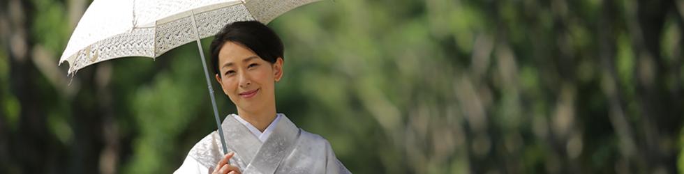 main-img-kimono